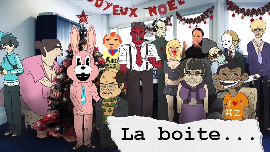 Crazy Rabbit_la boite_titre