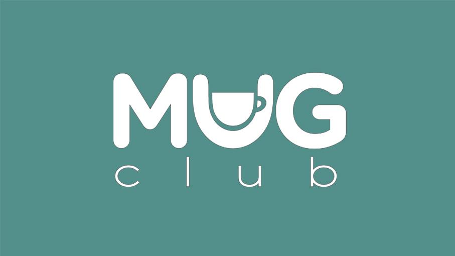 Crazy Rabbit_Mug Club