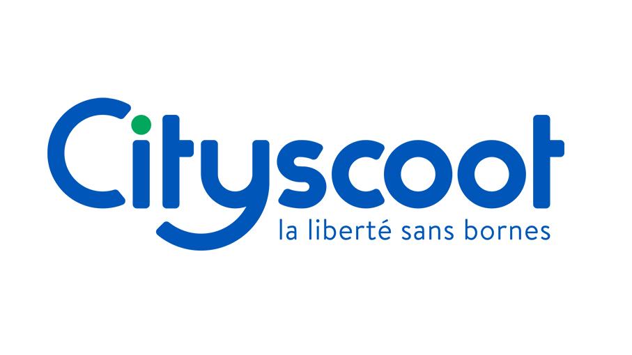 Cityscoot_03