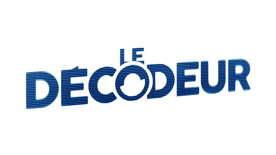 Décodeur_20