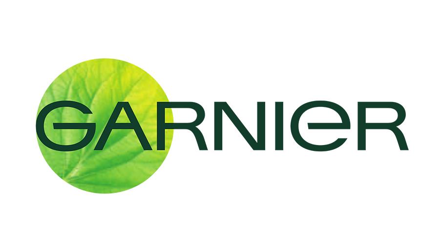 Garnier_02