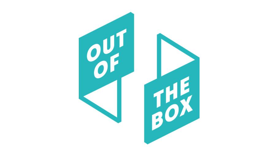 OOTB_logo