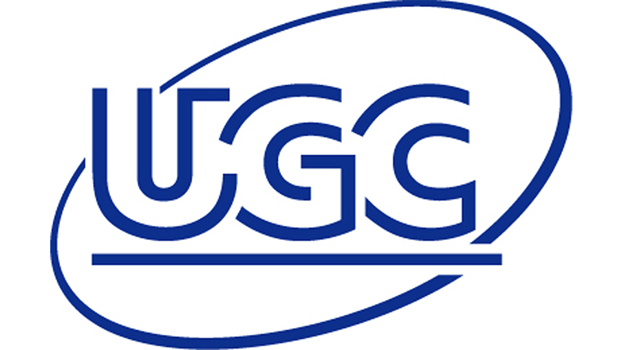 UGC_02