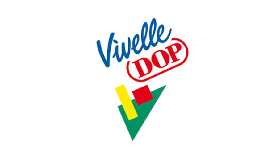 Vivelledop