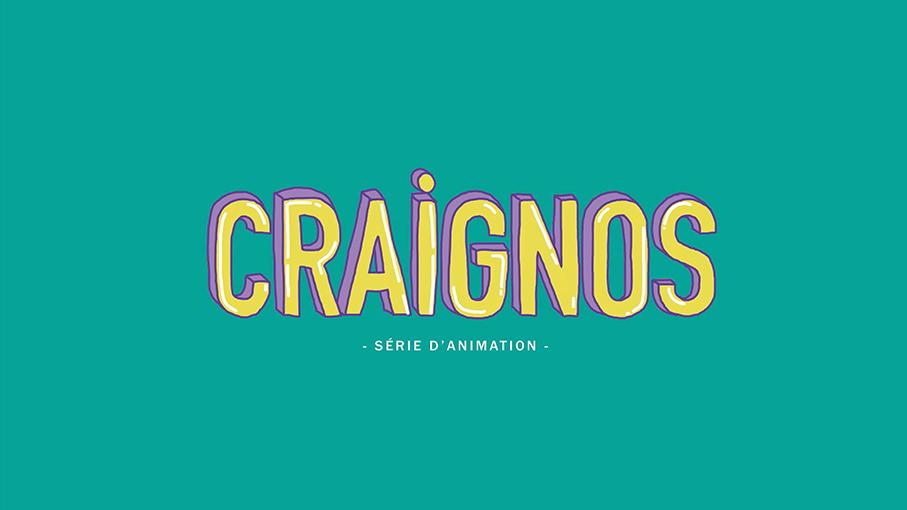 Craignos_01